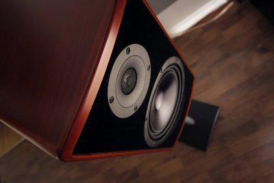 House Audio